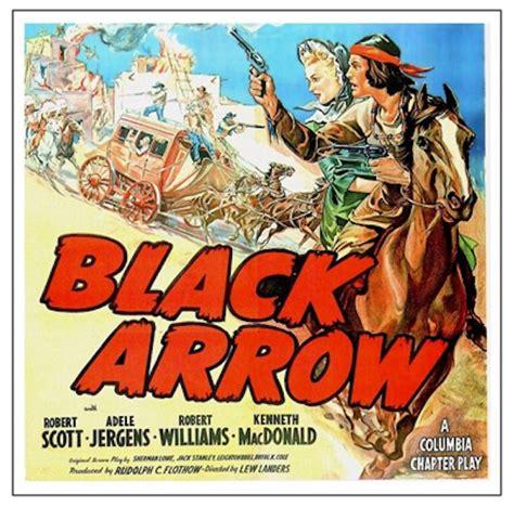 cowboy film uit italie some classic western film posters to stir your nostalgia