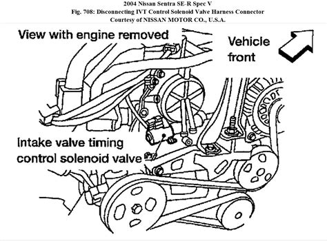nissan e24 wiring diagram wiring diagrams wiring diagram