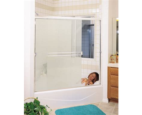 How To Install Shower Door On Tub Bathtub Doors Shower Doors Tub Doors San Jose 1 408 866 0267 Mountain View Palo Alto