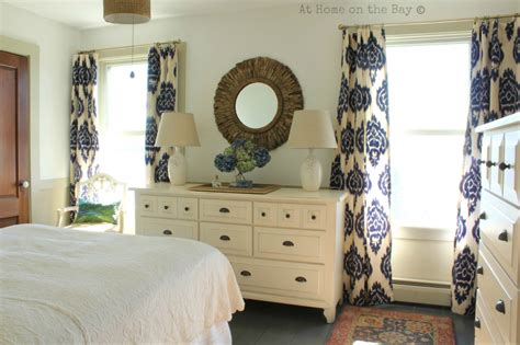 diy master bedroom diy by design fall into fall it s a 89