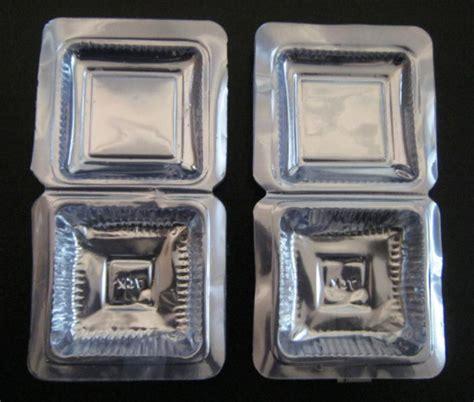 Jual Plastik Kemasan by Jual Jual Kemasan Plastik Kue Dan Makanan Ukuran