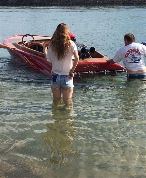 old sanger boats 17 best images about old boats on pinterest boy toys