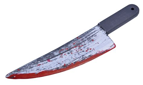 pictures of knives with blood on them bloody knife 183 mad about horror