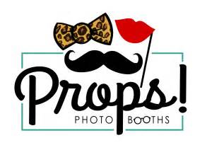 picture props image gallery props