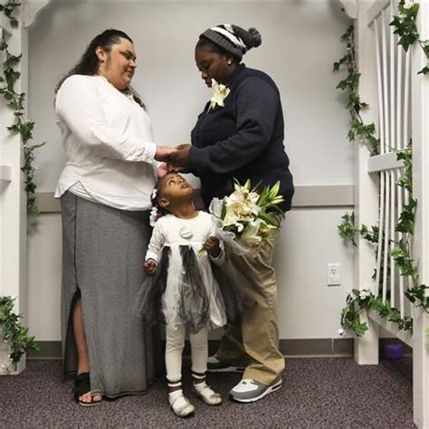 Hernando County Marriage Records Newsfeed Same Marriage Begins In Florida