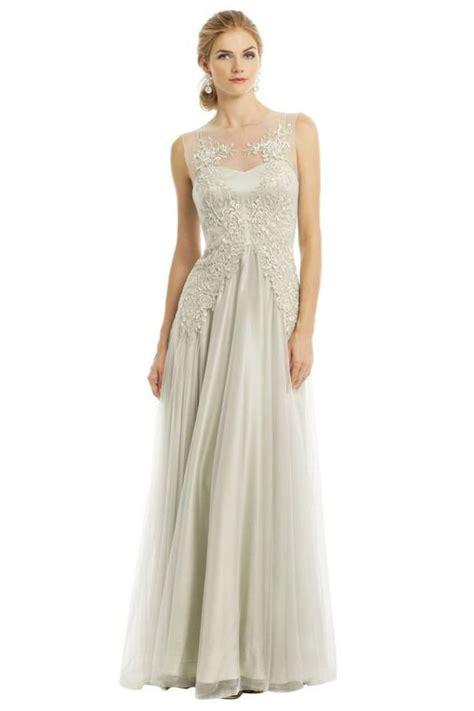 wedding dresses 500 10 wedding dresses 500 the o jays catherine o