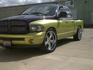 2003 Dodge Ram 1500 Paint Colors 2003 Dodge Ram 1500 13 000 Possible Trade 100345549