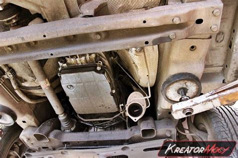 Grand Cherokee 3 0 Crd Probleme by Usunięcie Dpf Jeep Grand Cherokee 3 0 Crd 218 Km Kreator