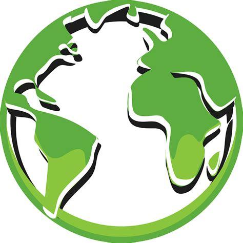 Sticker Stiker Energy Logo Hijau Stabilo c 225 tedra ozires silva