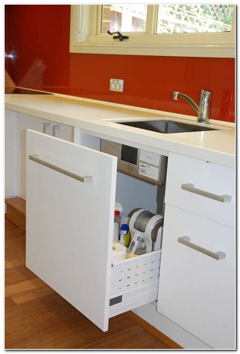 briva in sink dishwasher ebay ge spacemaker the sink dishwasher sink and faucet