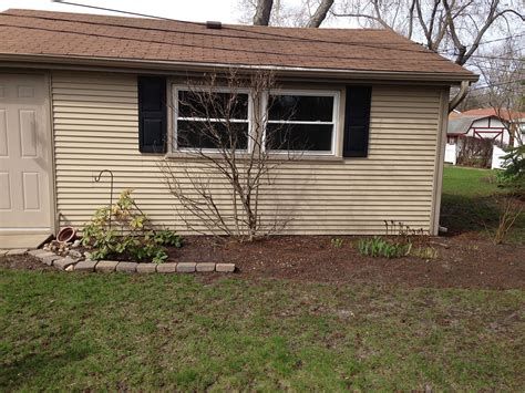 backyard landscaping in arlington heights landscaping and
