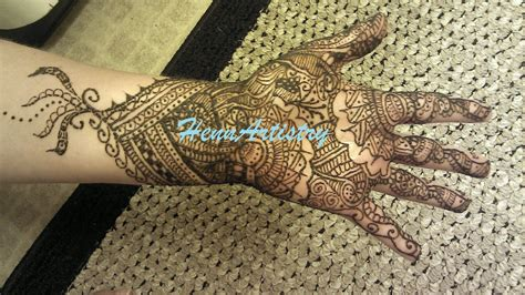 design henna lace wedding henna lace mehndi design henna tattoo temporary