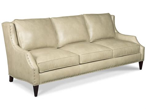 upholstery minneapolis mn sofas and chairs mn sofas and chairs mn aecagra org thesofa