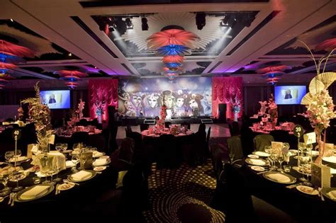 masquerade themed events 32 best images about masquerade event m group on