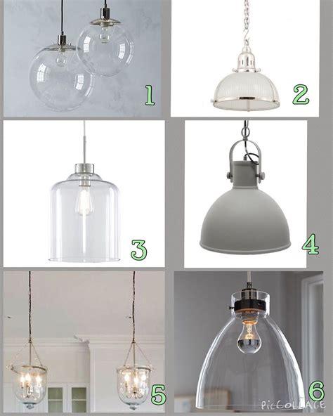 kitchen 3 light pendant htons style kitchen lights home kitchen lighting