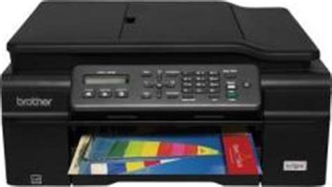 resetter printer brother dcp j100 brother dcp j100 multi function printer price best