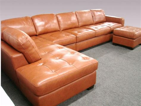 Brown Leather Sofa For Sale 89 Best Images About Furniture On Pinterest The Amazing Leather Material And Office Furniture