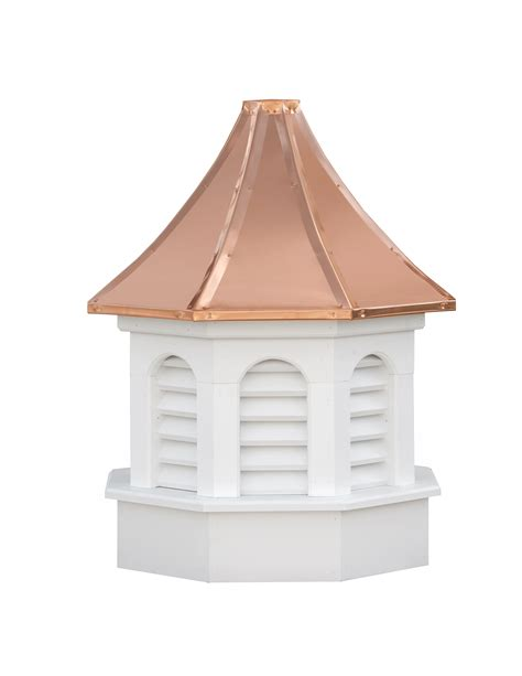 Used Cupolas For Sale Gazebo Kingston Vinyl Cupola Ideal For Gazebos Of Any Size