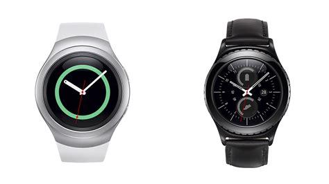 Smartwatch Samsung S2 desire this samsung gear s2 smartwatch