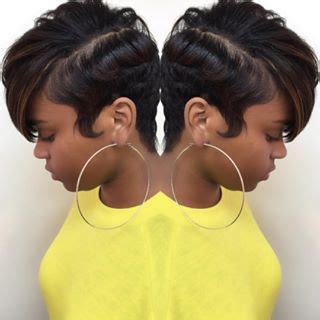 atlanta hair stylists african american short hair instagram 17 best images about bomb short hairstyles on