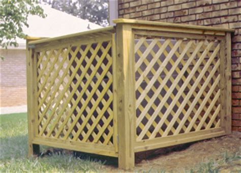 home designer pro lattice benefits of pressure treated wood lattice prowood lumber