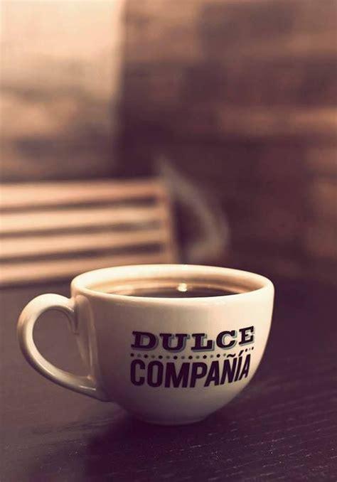 imagenes de varias tazas de cafe 1 taza de caf 233 250 ml aprox 1hr antes de comenzar tus