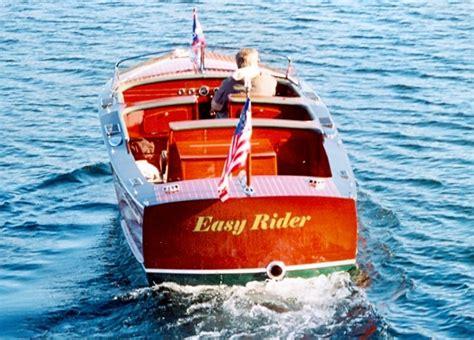 best lake boat names 16 best cool boat names images on pinterest ships