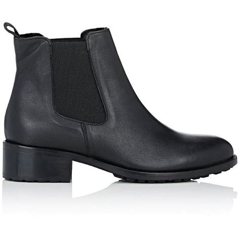 best womens chelsea boots 25 best ideas about black booties on black