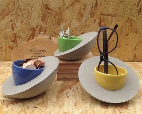 Diy Ideen Hauptdekor by Die Besten 25 Brillenhalter Ideen Auf