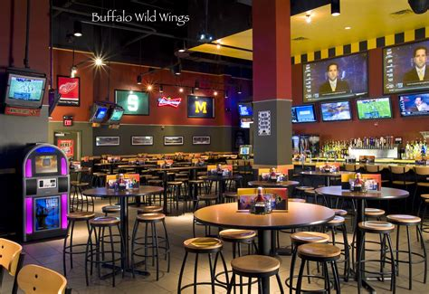 Buffalo Wild Wings Christmas Gift Cards - is bdubs open on christmas christmas decore