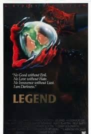 Legend 1985 Full Movie Watch Legend 1985 Full Online M4ufree