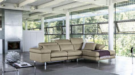 divani e divani bergamo i luoghi bergamaschi danno il nome alla nuova collezione