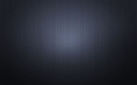 grey wallpaper laptop dark gray background 183 download free wallpapers for