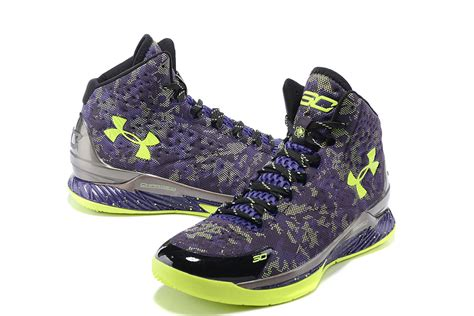 all armour basketball shoes genuine armour curry one matter all