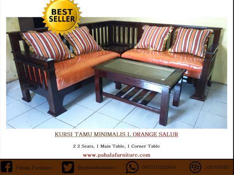 Kursi Tangga Jati jual kursi tamu jati minimalis l best seller furniture