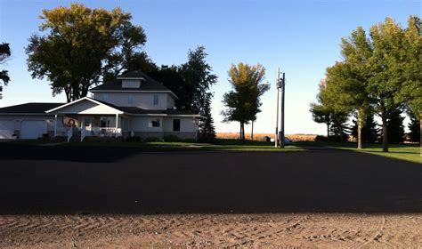 harvey funeral home willmar mn photo gallery all asphalt