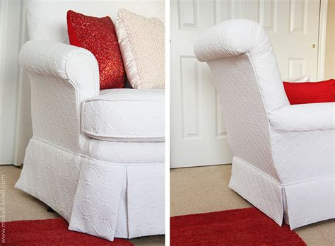 5 Diy Seats To Sew For Your Home Andrea S Notebook How To Reupholster A Living Room Chair