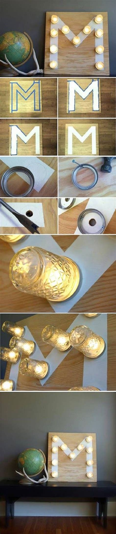diy tutorials home decor 10 simply breathtaking diy home decor projects that will