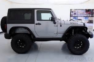 Jeep Wrangler Tj 3 Inch Lift 1c4gjwag4fl510790 15 Jeep Wrangler Willy S Wheeler 3