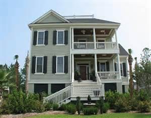 charleston home plans charleston house plans savannah house pinterest