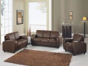 brown furniture paint ideas for living room with brown furniturejpg