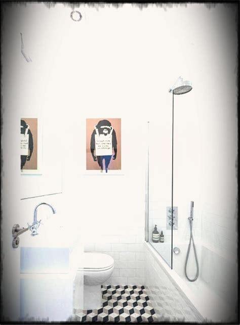amazing of latest bathroom decoration at bathroom decor 2402 amazing bathroom tile sles color suggestions new