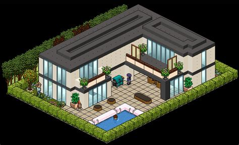 habbo d co 1