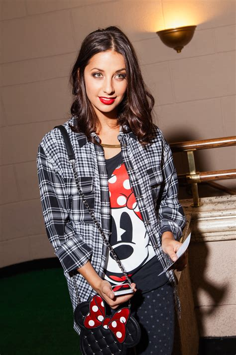 Blouse Cross Minnie everything you need to complete your minniestyle look