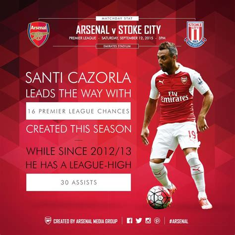 arsenal twitter arsenal fc on twitter