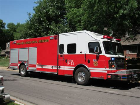 rescue omaha omaha department rescue 33 r33 meanstreets
