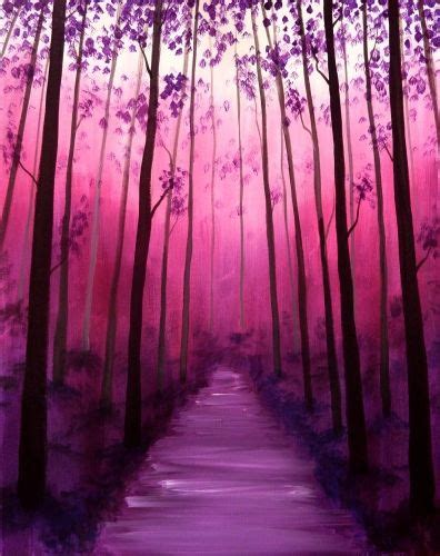 paint nite knoxville 2323 best painting ideas images on