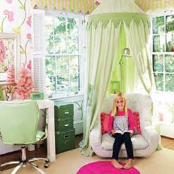 How to add a reading nook to your child s bedroom