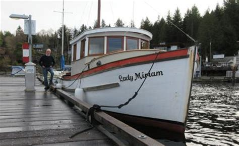 boat salvage rights florida lund boat a piece of history salvaged cedar from old