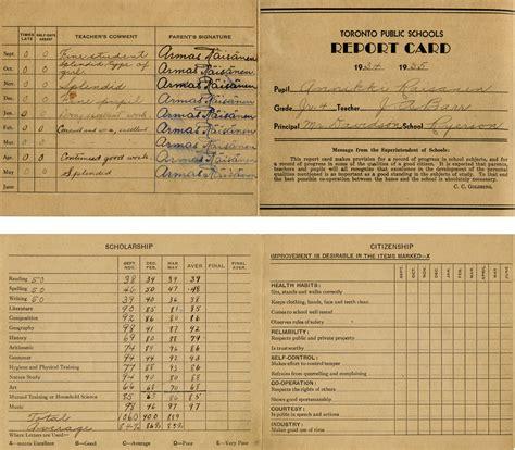 make report card report cards dodgeville